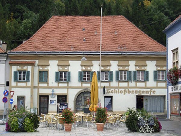 NAK Gemeinde Kapfenberg