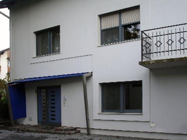 NAK Gemeinde Kroisbach