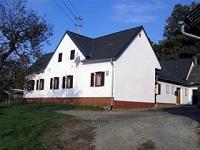 NAK Gemeinde Mühlgraben